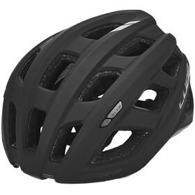 Cube Roadrace Fietshelm zwart